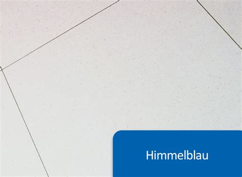 Fliesen Selbst Lackieren by Fliesenlack Wand Fliesen Lackieren Streichen Bad K 252 Che