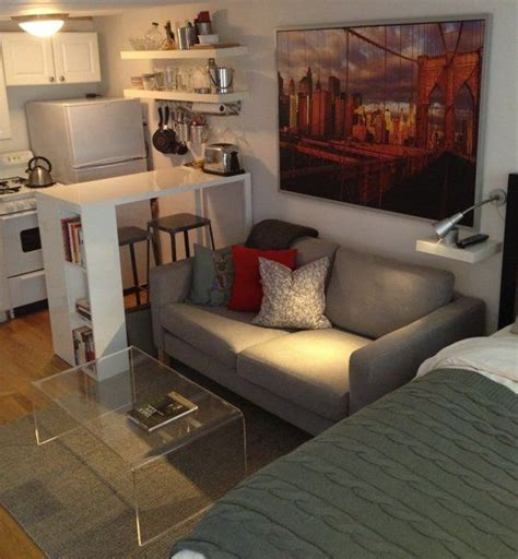cozy apartment 25 best ideas about small cozy apartment on pinterest