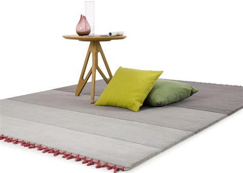 come lavare un tappeto arredaclick come pulire il tappeto in