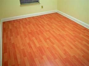 how to cut laminate flooring eva furniture