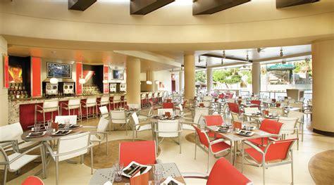 Mandalay Bay In Room Dining by Bar And Grill Mandalay Bay