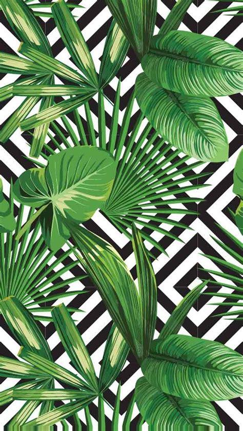 green wallpaper pinterest textura com folhagens wallpapers pinterest textura
