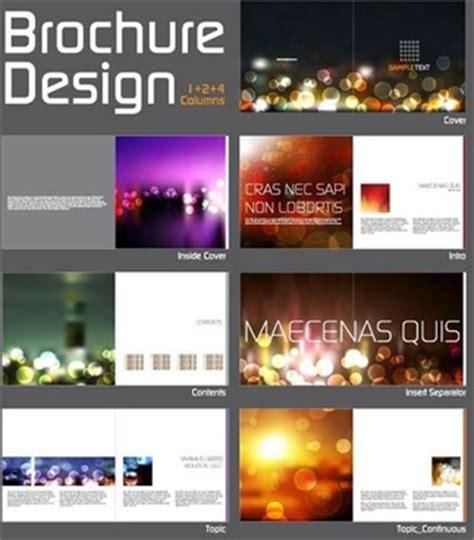 magazine template for adobe illustrator free adobe illustrator magazine template free vector