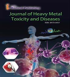 Chelation Heavy Metal Detox Iv For Lyme Disease by Lead Chelation List Of High Impact Articles Ppts