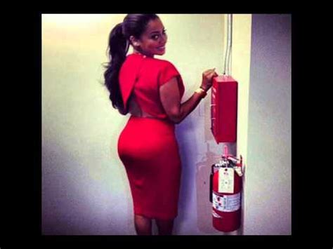 Gamis Allani alani lala anthony vazquez most underrated beautiful and