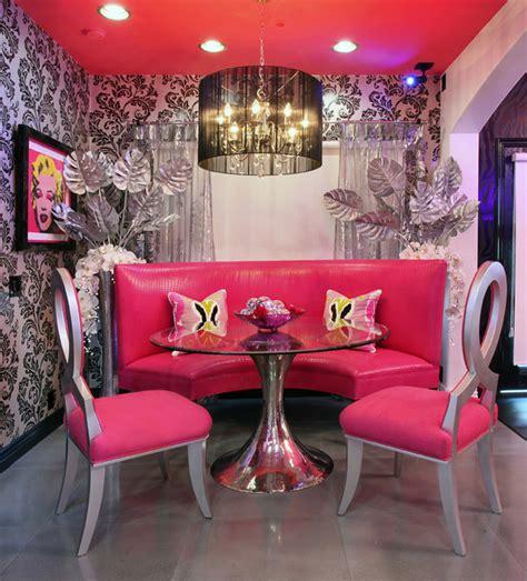 glam dance studio contemporary bathroom los angeles glam dance studio contemporary dining room los