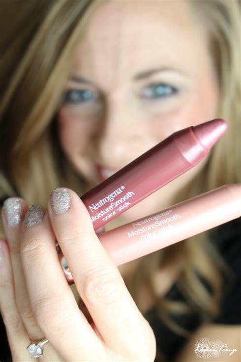 Top 7 Makeup Tricks For Winter by Top 7 Makeup Tips Tricks