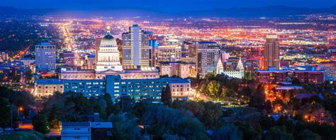 Opportunities Salt Lake City Mba by Acg Utah Association For Corporate Growth
