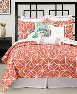 Trina Turk Duvet Cover Product Not Available Macy S