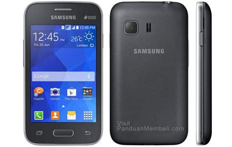 Hp Samsung Android Second Dibawah 1 Juta harga hp samsung android termurah di bawah 1 juta