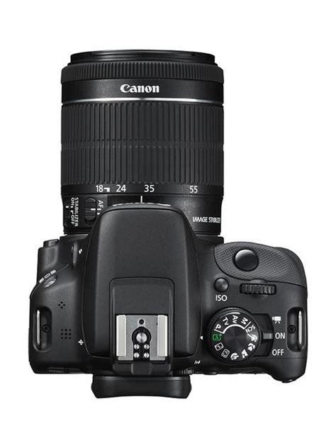 canon snapshot snapshot canon eos 100d digital slr pc world australia