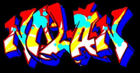 graffiti news graffiti