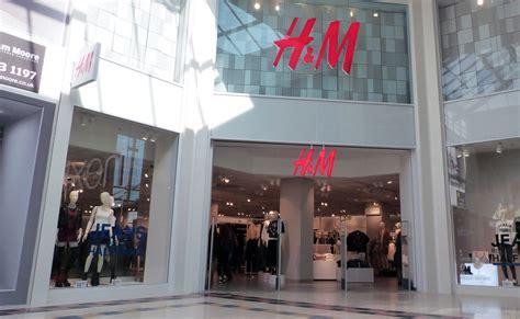 H M Shop by H M Shop Lincoln