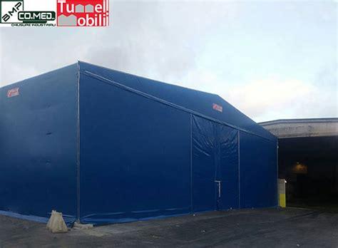 capannoni in pvc prezzi capannoni mobili prezzi tunnel mobili in cania