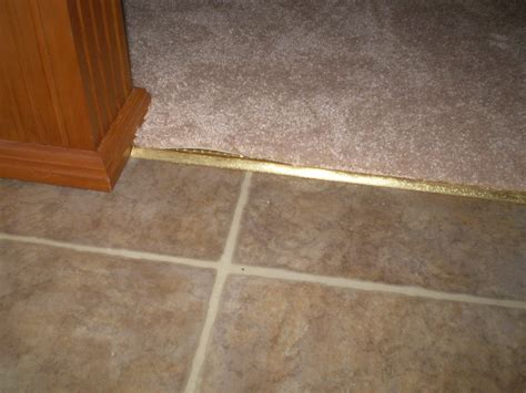 top 293 complaints and reviews about home depot floors