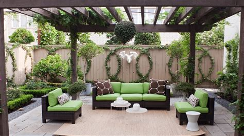 40 amazing design ideas for small backyards amazing backyard design ideas you won t believe exist