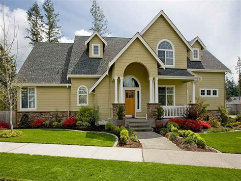 exterior house painting ideas photos decoration beautiful exterior house painting ideas