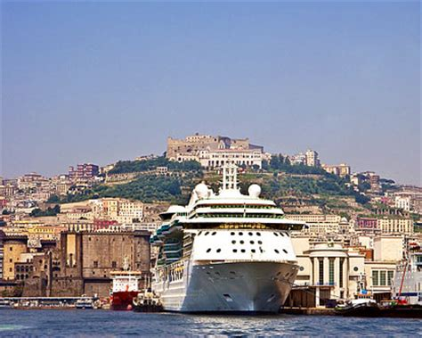 cheap boat rentals naples italy naples cruise ship excursions things to do on naples cruises