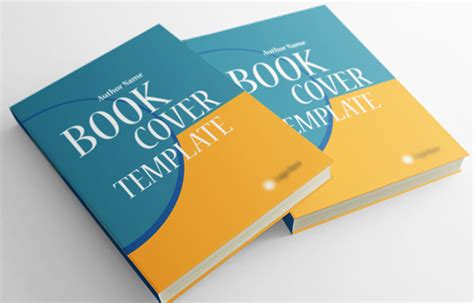book cover page design templates free 8 best images of book covers templates print free book