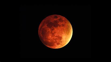 red moon wallpaper hd pixelstalknet