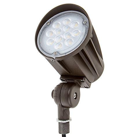 20 watt led outdoor flood light 20 watt knuckle mount led spotlight bullet style 50