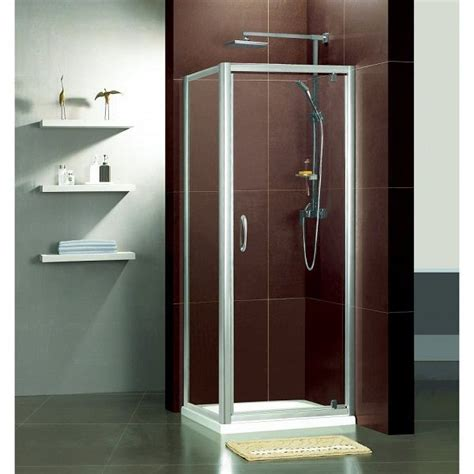Corner Shower Units For Small Bathrooms Best 25 Corner Shower Units Ideas On Corner