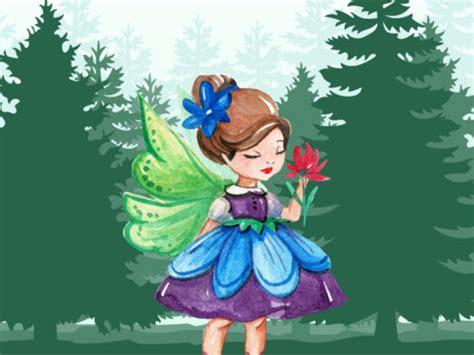 leyendas y mitos cortas leyendas cortas para ni 209 os 174 mitos infantiles