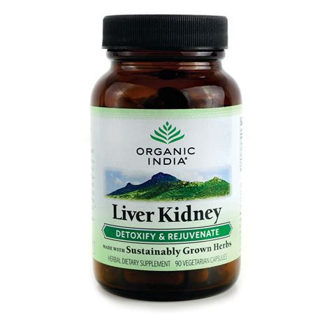 Liver Detox Medicine In India by Detoxify Lookup Beforebuying