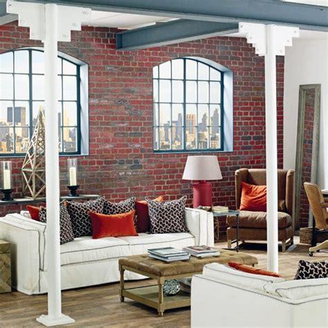 narrow living room furniture arrangement l shaped joy arranging furniture in a long narrow living room joy