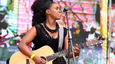 zahara ft dj zahara ft robbie malinga bengirongo country girl youtube