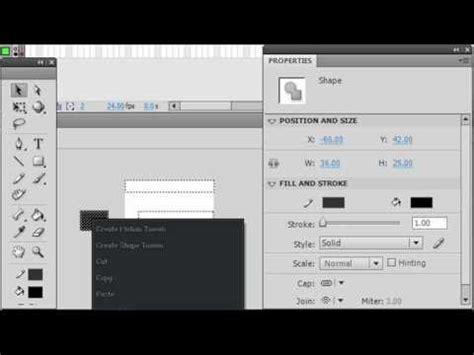 tutorial php login mysql flash php mysql integration login register tutorial