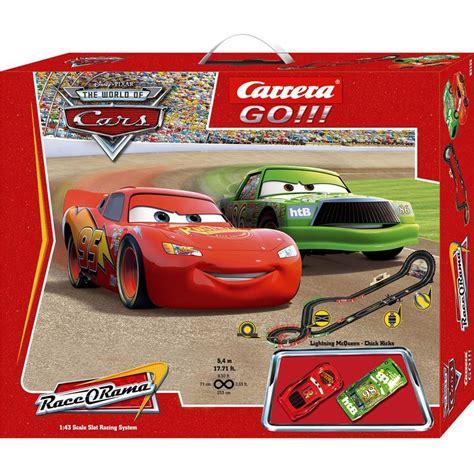 toy for cars disney cars toys bontoys com