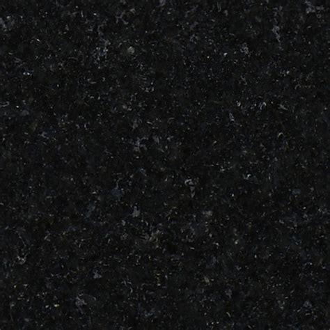 nero assoluto nero assoluto geflammt geburstet beste bildideen zu