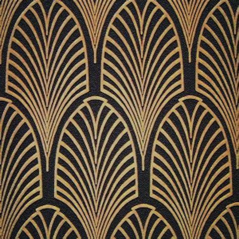 pattern art wallpaper art deco geometric wallpaper
