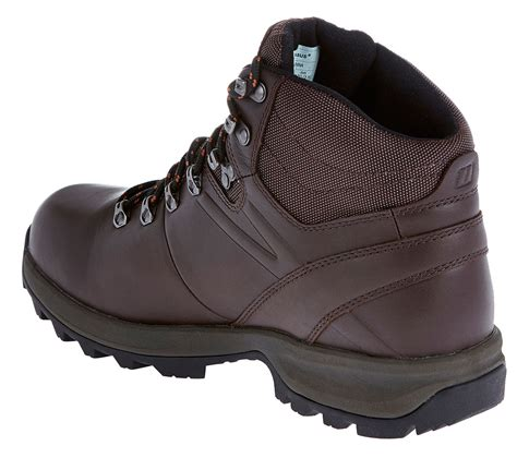 mens berghaus boots berghaus explorer ridge plus mens gtx hiking boots for