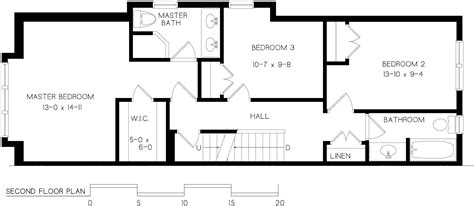 small carriage house floor plans carriage house floor plans numberedtype