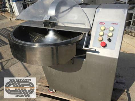 location mat駻iel de cuisine professionnel machine de cuisine professionnel vente et location de