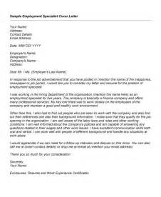 cover letter sample architecture internship cover letter sample for job - Architecture Internship Cover Letter