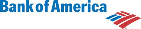 community bank of america bank of america community grants general operating support