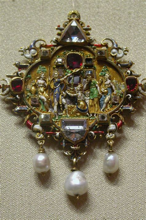 1000 images about renaissance jewelry on 16th 1000 images about jewels renaissance 1350 1600 on