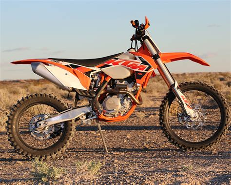 2015 ktm motocross bikes 2015 ktm 250 xc f dirt bike test