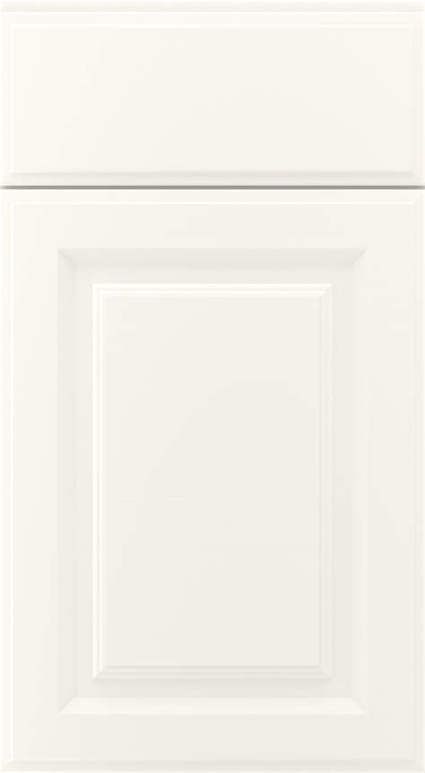white thermofoil kitchen cabinet doors white thermofoil kitchen cabinets homecrest