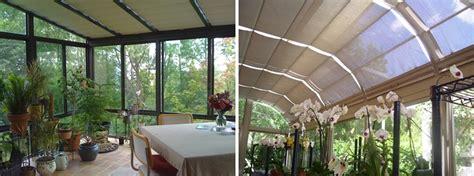 Four Seasons Sunrooms Holbrook Ny four seasons sunroom shades by thermal designs inc