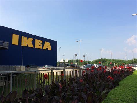 Produk Ikea Alam Sutera file ikea alam sutera tangerang banten indonesia jpg