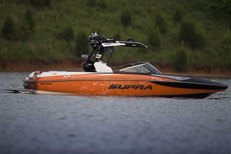 wakeboard boat lead research 2014 supra boats sa 350 550 on iboats