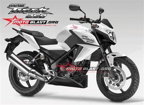 Sparepart Honda Tiger 2014 render new honda next tiger 250 f dan cb300 f