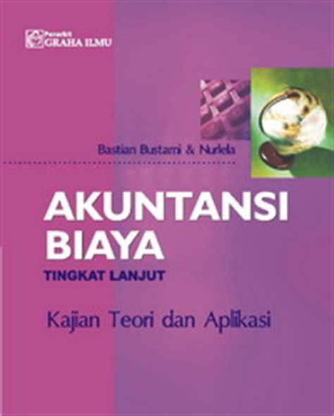 Kajian Linguistik Kontrastif Graha Ilmu Buku Bahasa penerbit graha ilmu www grahailmu co id