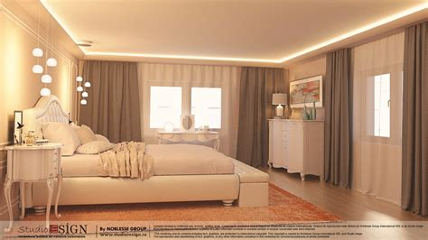 decor interiors casa design oxford amenajare interioara casa in stil