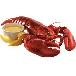 Lobster Hours Live Atlantic Lobsters Seafood Eagle