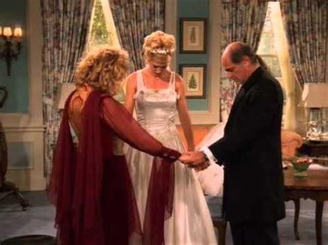 how to do dharmas wedding hair 102 best dharma greg images on pinterest tv series